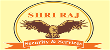 shriraj security
